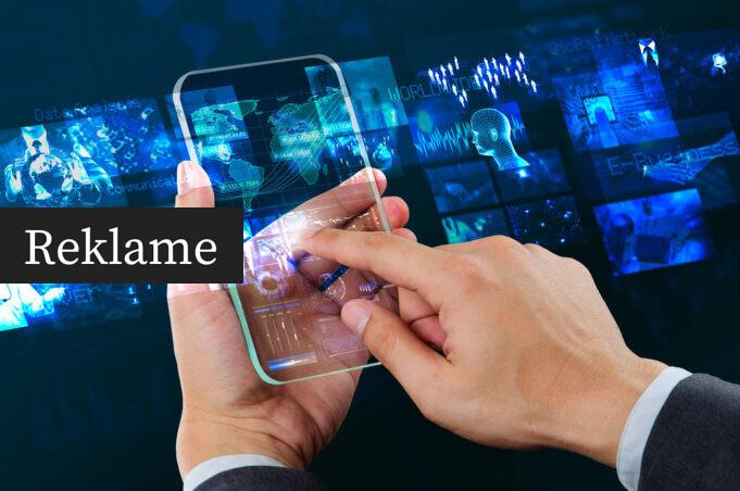 guide-mobiltelefoner